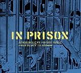 echange, troc In Prison - Afroamerican Prison Music From Blues To Hip Hop