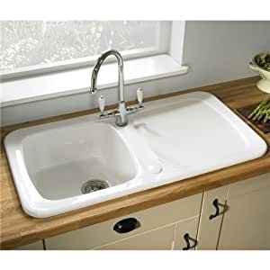 kitchen bath fixtures kitchen fixtures kitchen sinks