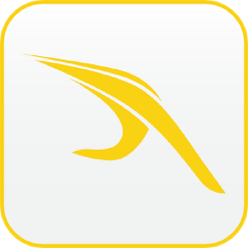 yellow-pages-business-search