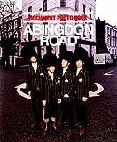 ABINGDON ROAD abingdon boys school EUROPE TOUR 2009 DOCUMENT PHOTO BOOK