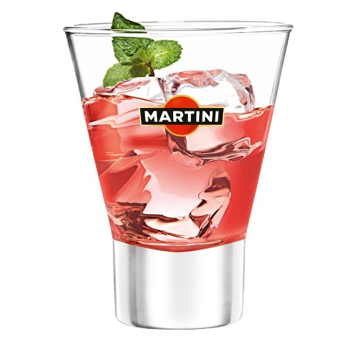 martini-glaser-6er-set