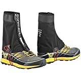 Louis Garneau Course R1 Gaiters