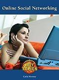 Online Social Networking (Hot Topics)
