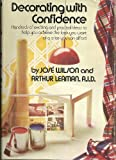 Decorate With Confidence (0671215183) by Jose Wilson