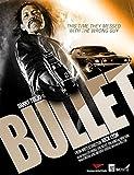 Bullet [DVD]