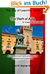 The Theft of Aida: Language Course It...