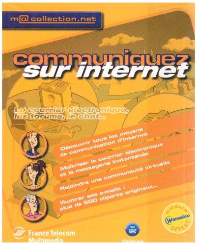 communiquez-sur-internet