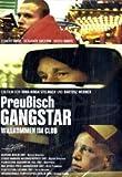 Preußisch Gangstar title=