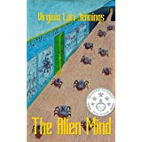 The Alien Mindby Virginia Jennings