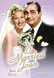I Married Joan, Vol. 4