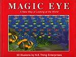 Magic Eye: No. 1: A New Way of Lookin...