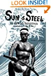 Sun And Steel