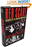 Red Scare: Memories of the American Inquisition : An Oral History