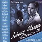 Johnny Mercer-the Dream's on Me