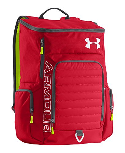 Related: nike backpack under armour backpack storm adidas backpack under armour backpack girls under armour backpack hustle oakley backpack under armour backpack hustle under armour backpack used jansport backpack under armour boys backpack.