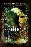 Snakecharm (Kiesha'ra)