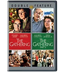 Gathering / Gathering II