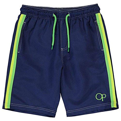 junior-boys-drawstring-plain-swim-shorts-9-10-yrs-navy