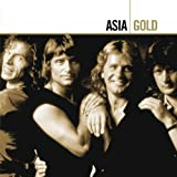 Gold [2 CD] by Asia (2005-06-14)