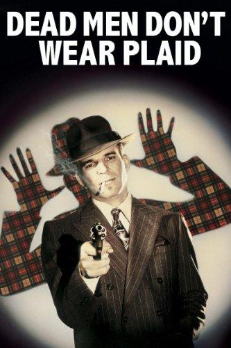 dead-men-dont-wear-plaid