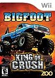 Big Foot: King of Crush