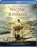 "Waiting For ""Superman"" (Waiting For S..."