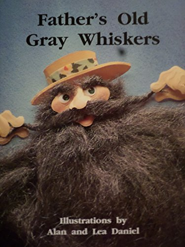 fathers-old-gray-whiskers