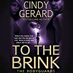 To the Brink | Cindy Gerard