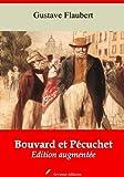 Image of Bouvard et Pécuchet (Nouvelle édition augmentée) (French Edition)