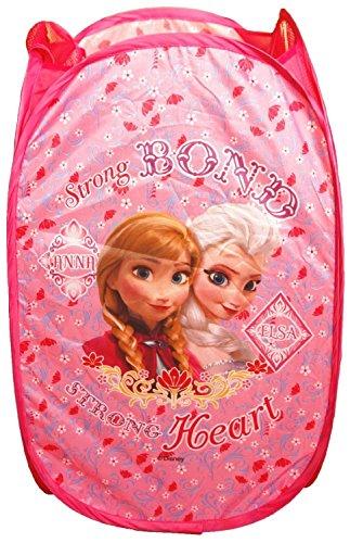 Disney-Frozen-Sisters-Forever-Pop-Up-Hamper