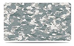 Play Mat, Artic Camo