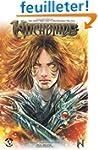 Witchblade Volume 2: Awakenings