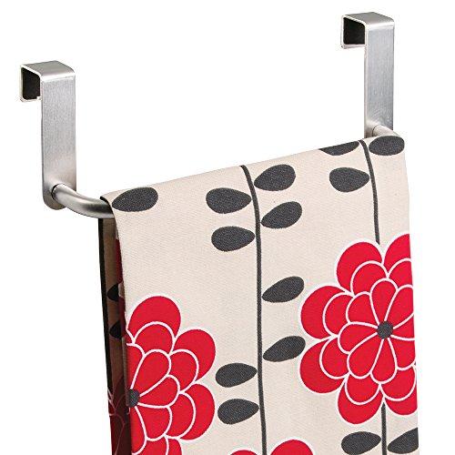 mdesign-toallero-para-colocar-sobre-perfil-de-gabinete-de-cocina-para-repasadores-23-cm-acero-inoxid