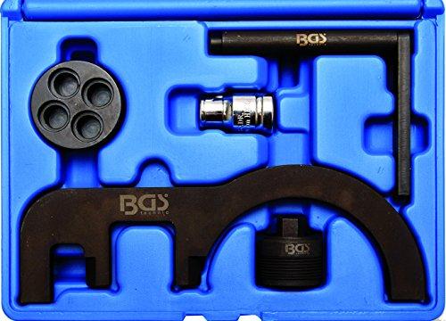 BGS-Motor-Einstellsatz-fr-BMW-N47-N47S-N57-1-Stck-8724