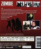 Image de Zombie - Dawn of the Dead - Remastered Cut/3D-Cut