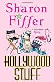 Hollywood Stuff (Jane Wheel Mysteries, No. 5)