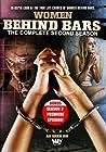 Women Behind Bars - Complete Second Season - Bonus: Season 3 Premiere - Amazon.com Exclusive