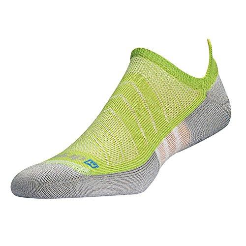 Drymax-Unisex-Max-Cushion-Run-No-Show-Tab-Socks
