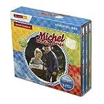 Michel aus L�nneberga H�rspiel Sammel...