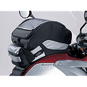 Motorcycle R1200gs on Amazon Com  Bmw Genuine R1200gs R1200gs Adventure Motorcycle Tank Bag