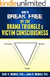 How to Break Free of the Drama Triang...