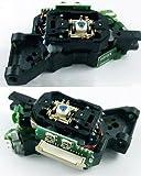 HOP-141X laser lens for Xbox 360 BenQ VAD6038 Laser