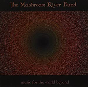 Music for the World Beyond