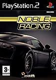 echange, troc Noble Racing