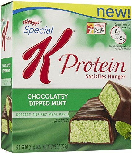 kelloggs-special-k-protein-dessert-inspired-meal-bar-chocolatey-dipped-mint-5-ct