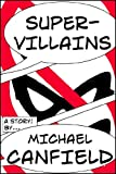 img - for Super-Villains book / textbook / text book