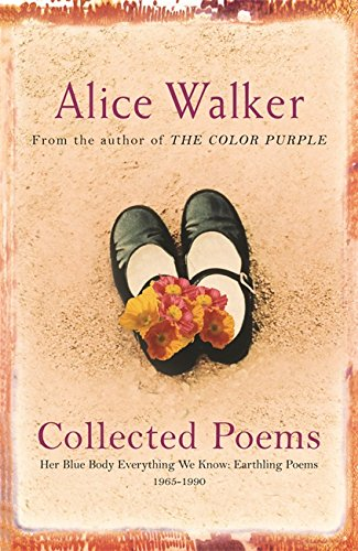 i said to poetry written by alice walker Poem at thirty-nine by alice walker and piano by dh lawrence in my poetry / poem at thirty-nine by alice walker and piano this quote is written in the.