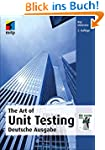 The Art of Unit Testing (mitp Profess...