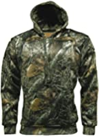 Tecl-Wood Staidness Camouflage Camo Tracksuit Hoodie / Joggers by Game