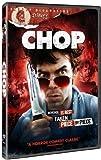 Chop [Import]
